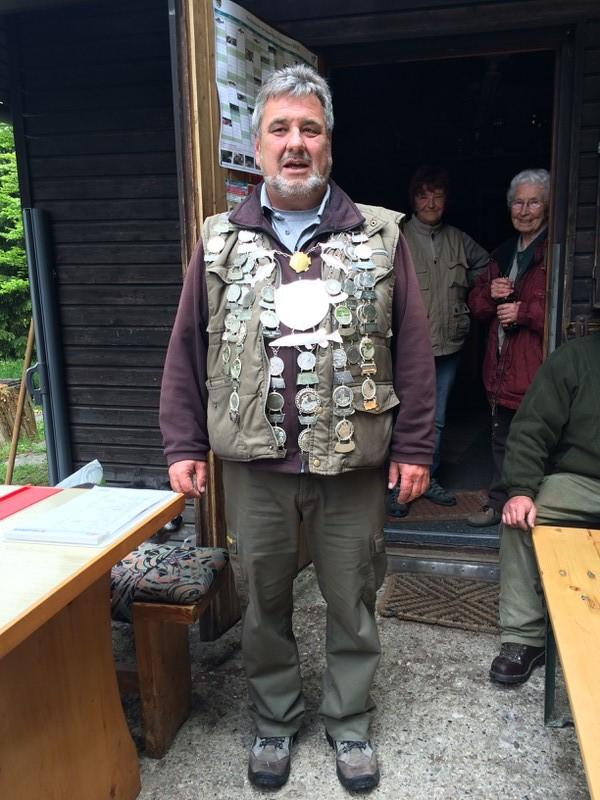 Fischerkönig 2015